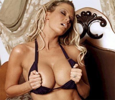 Jenna Jameson - 36